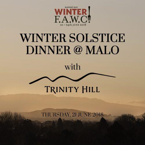 FAWC Winter Solstice HERO WITH DATE